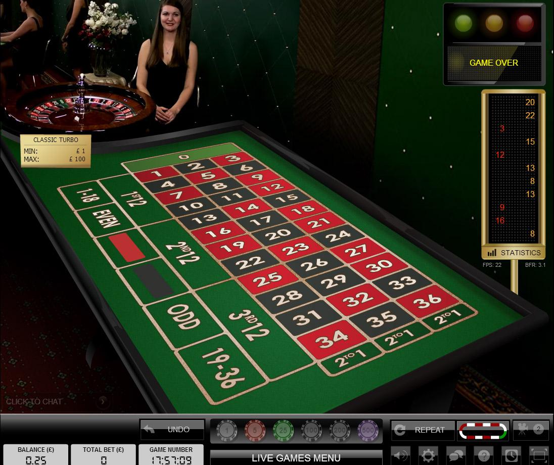 Jouez à la machine à sous Ice Run sur Casino.com Canada
